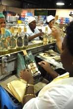 Consolida sus producciones Empresa de Bebidas y Licores de Camagüey
