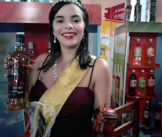 Presentan en Camagüey ron dedicado a los 505 años de la ciudad