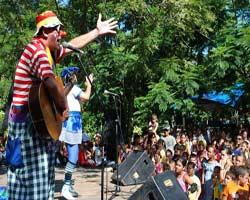 Etapa veraniega en Camagüey cerrará en municipio de Jimaguayú