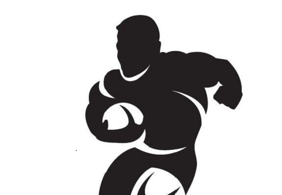 Camagüeyanos ganan Copa Nacional de Rugby 7