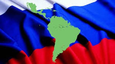 Amplía Rusia cooperación universitaria con Latinoamérica