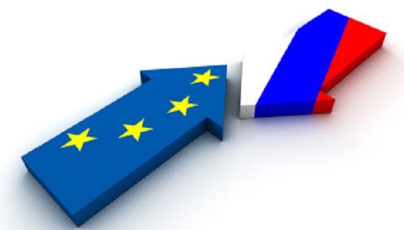Rusia a favor de nexos amistosos con Europa