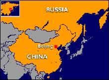 China y Rusia fortalecen sus ejércitos… ¿por qué?