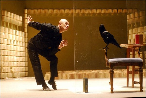 Estrenará en Cuba destacado coreógrafo y bailarín japonés
