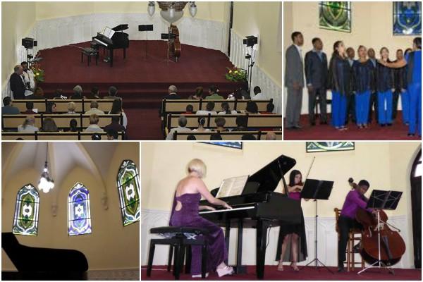Premian en Cuba relevantes resultados de la Conservación y Restauración de Monumentos