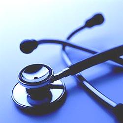 Reconoce gobierno peruano a Brigada Médica Cubana