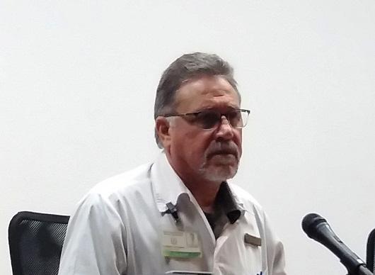 Sistema de Salud en Camagüey refuerza acciones de control ante la Covid-19