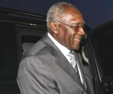 Primer Vicepresidente cubano arribó a Pyongyang
