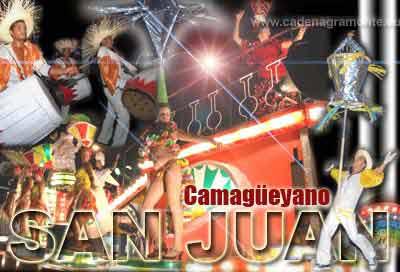 Feria Agropecuaria de Camagüey: más allá del San Juan