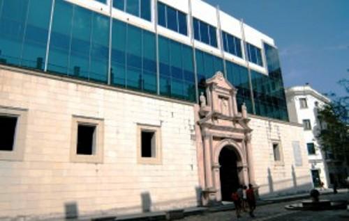 Expertos de Cuba y EE.UU. intercambian experiencias sobre Arquitectura