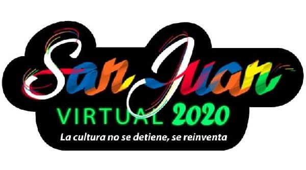 ¿Qué nos deja el San Juan camagüeyano virtual 2020?