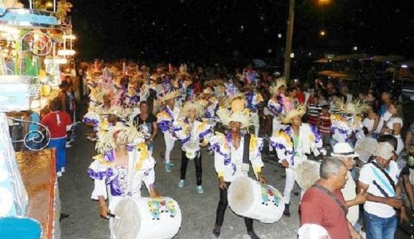 Cultura comunitaria del Camagüey premiada en Ana Cristina Varona