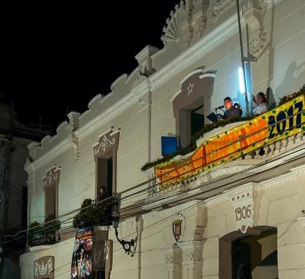 Camagüey festeja su San Juan (+ Fotos)