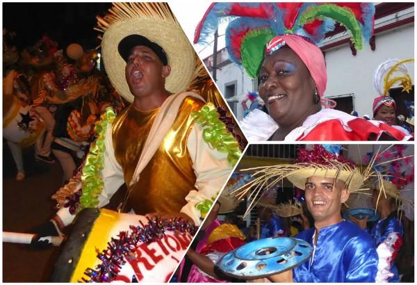 Diversas propuestas en el San Juan camagüeyano