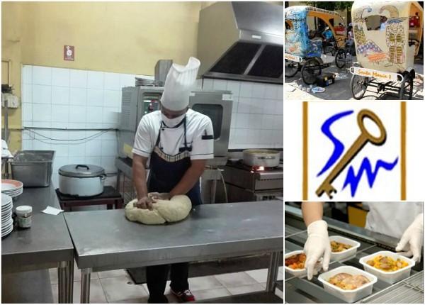 Empresa de Turismo de Ciudad en Camagüey reordena sus servicios gastronómicos