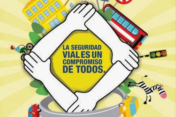 Acentúan medidas en Camagüey para evitar accidentes de tránsito