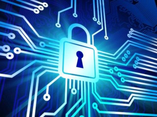 Destacan en Cuba importancia de la seguridad informática