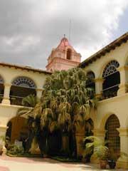 Sesionará en Camagüey la Comisión Nacional de Monumentos