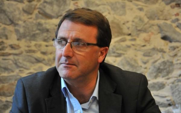 Respalda Uruguay decisión de Cuba sobre Secretario General de la OEA