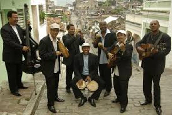 Josone Varadero Jazz et Son, la nouvelle fête culturelle de l'été