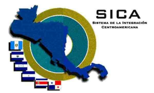 Diseñarán agenda sobre protección social e inclusión productiva en Centroamérica