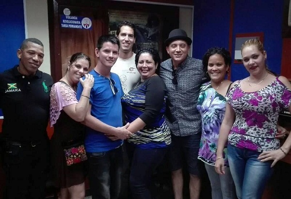 Siempre en Juventud: 40 años en la Radio camagüeyana