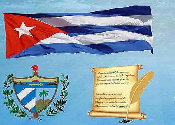 Analizarán diputados cubanos proyectos de ley de Símbolos Nacionales y de Pesca