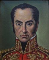 Inicia en Cuba jornada de homenaje a Simón Bolívar
