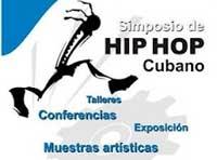 Realidad social cubana en graffiti