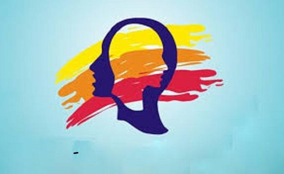 Defensores del idioma español protagonizarán en Santiago de Cuba foro internacional