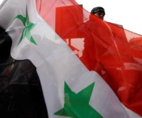 Anuncia Gutterres creación en Siria de un Comité Constitucional inclusivo y balanceado