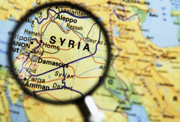 Tratado de Seguridad Colectiva evalúa conflicto en Siria