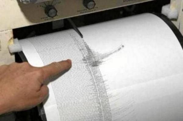 Registran sismo de 5,1 grados en costas de Indonesia
