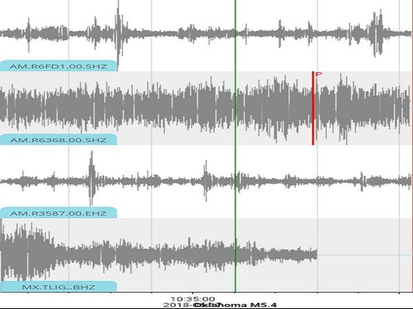 """Gol de """"Chucky"""" Lozano ante Alemania provoca sismo en México"""