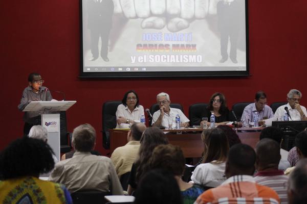 Debate necesario por el Socialismo en Cuba