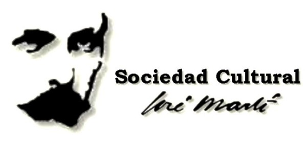 Held in Camagüey National Committee of the Cultural Society José Martí