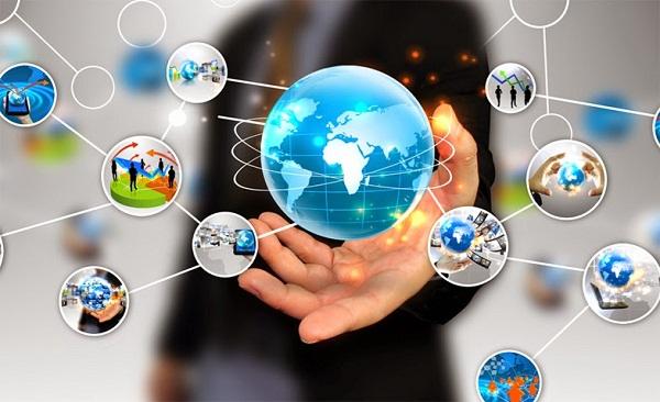 Sesiona en Ginebra Foro Mundial de Sociedad de la Información