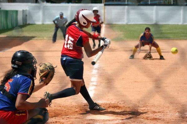 Acogerá Camagüey torneo cubano de Béisbol para damas