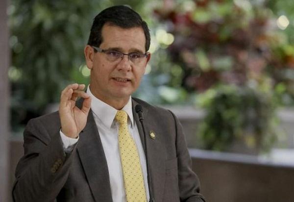 Elogia Ministro de Deportes de Costa Rica al sistema deportivo cubano