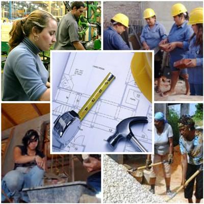 Resaltan protagonismo de la mujer camagüeyana en la innovación