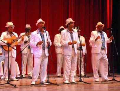 Desde la cultura, celebración en Camagüey por los 62 años de la Revolución cubana