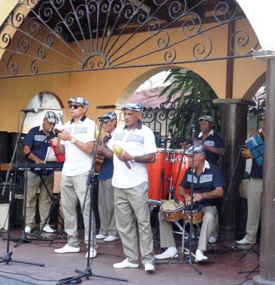 Cierra sus puertas Semana de la Cultura camagüeyana (+ Fotos)