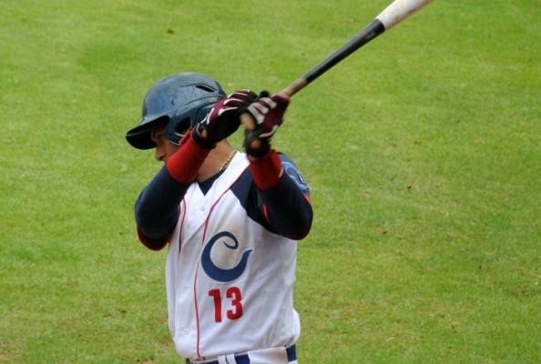 Camagüey por pase a semifinal del torneo juvenil cubano de Béisbol
