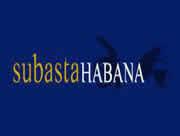 Subasta Habana regresa con la mayor cantidad de obras a comercializar
