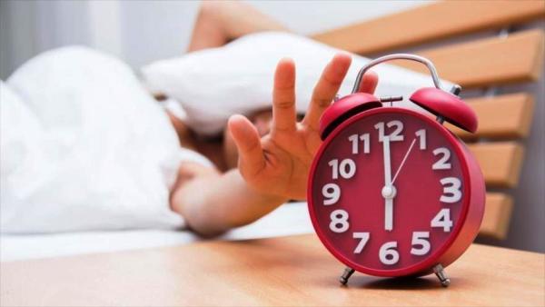 La falta de sueño eleva riesgo de padecer demencia, revela estudio