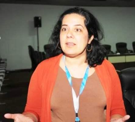 Experta de EE.UU. pondera nivel científico de la medicina cubana