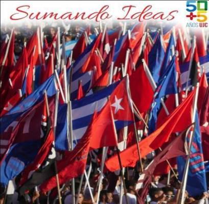 Continúa en Camagüey jornada conmemorativa por el 4 de abril