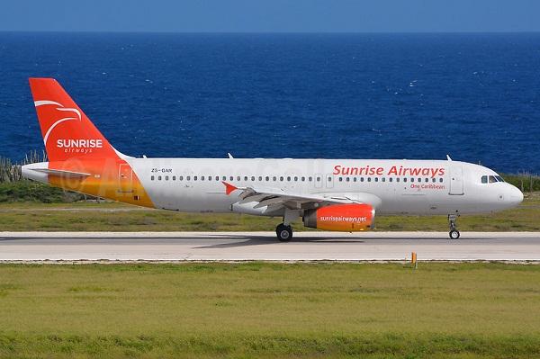 Nueva ruta aérea enlazará las capitales de Cuba y Dominicana