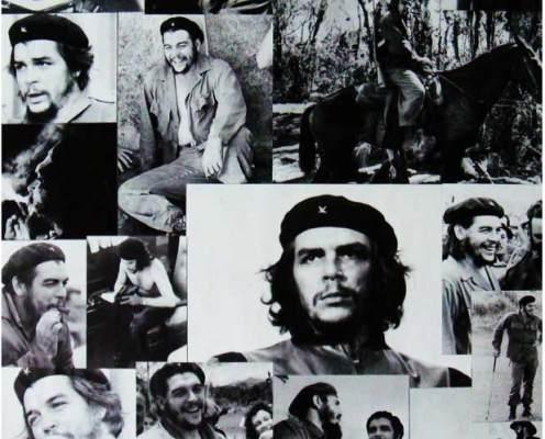 Che: paradigma de lucha contra el Imperialismo