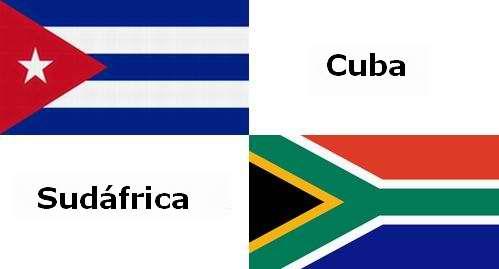 Cuba y Sudáfrica en foro de negocios por mayores vínculos económicos